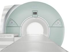 rezonans-magnetyczny-siemens-magnetom-avanto-wroclaw-legnicka-55f